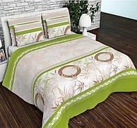Комплект постельного белья BAMBOO