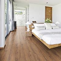 Wicanders E1Q3001 Provence Oak Wood Resist+ замковая виниловая плитка