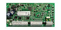 Прибор приемно-контрольный (централь) PC-1616H DSC