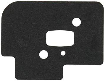 Прокладка уплотнительная Hitachi / HiKOKI 6696548
