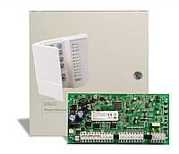 Комплект охранной сигнализации PC-1616EH DSC