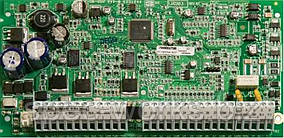Прибор приемно-контрольный (централь) PC-1832NKEH DSC