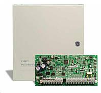 Комплект охранной сигнализации PC-1832NKEH DSC