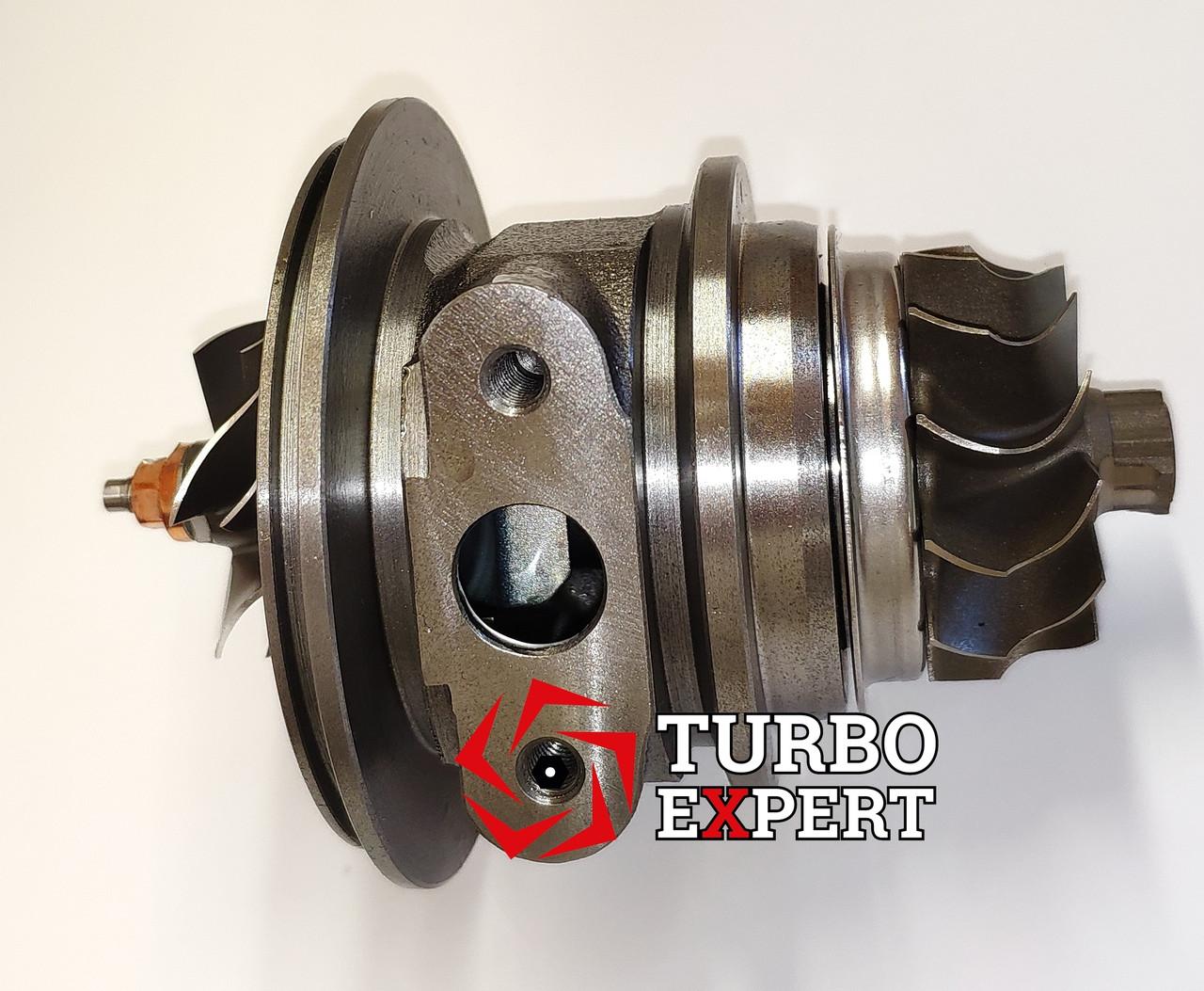 Картридж турбины 500335369, Iveco Daily, Fiat Ducato 2.8 TD, 8140.43S.4000 Euro3, 1998+, 994626070, 500372213