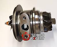 Картридж турбины 500335369, Iveco Daily, Fiat Ducato 2.8 TD, 8140.43S.4000 Euro3, 1998+, 994626070, 500372213, фото 1