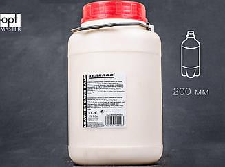 Бальзам-очиститель для гладкой кожи и кожи рептилий, Tarrago Leather Care Balm, 200 мл, бесцветный