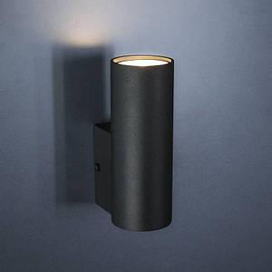 Бра Imperium Light 45115.05.05 Accent