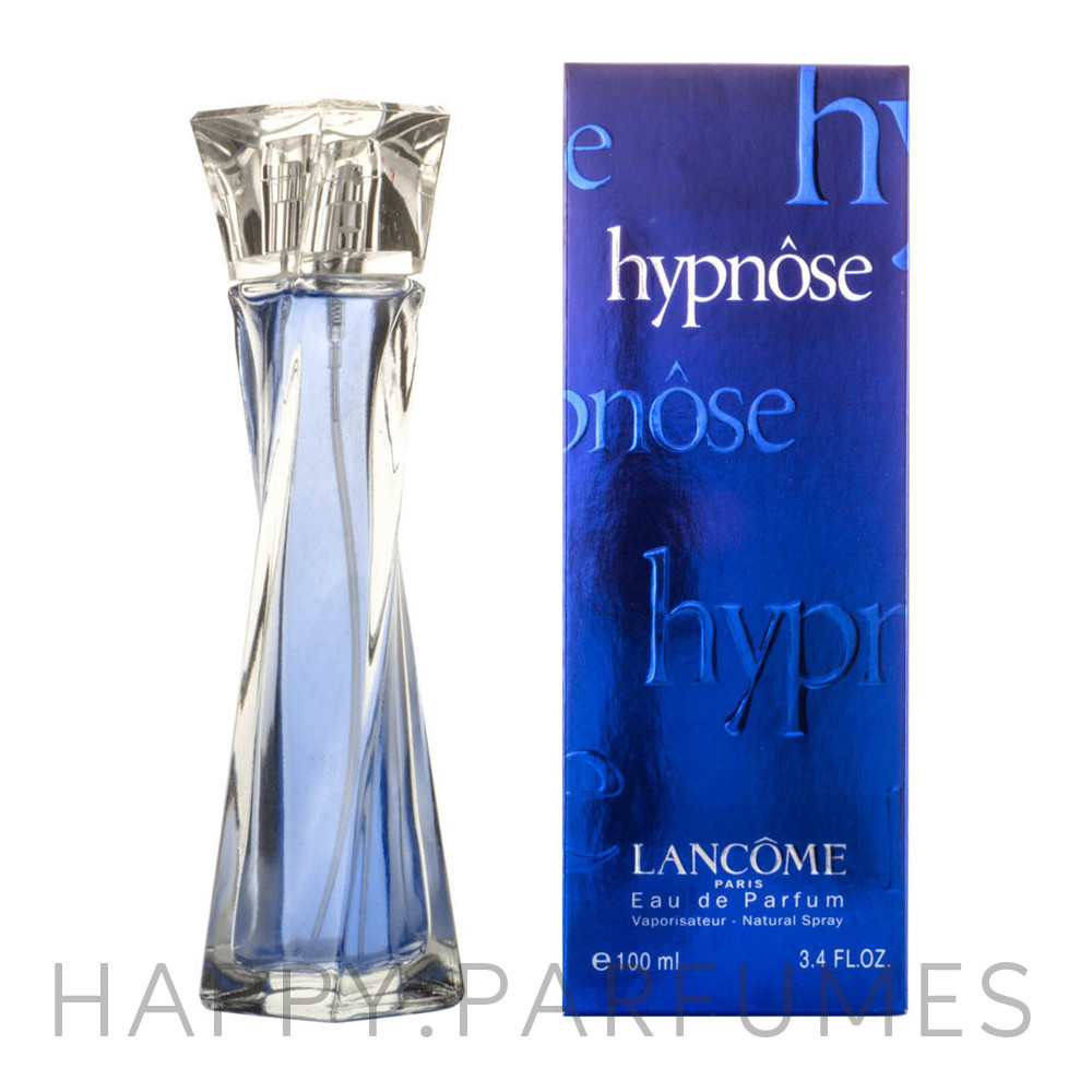 Lancome Hypnose EDP 100 ml