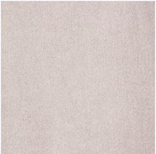 Мебельная ткань Этна/Etna (рогожа) модель 015
