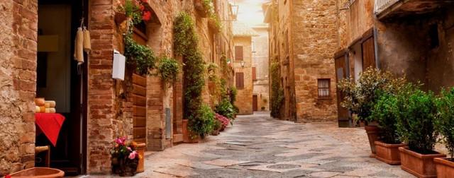 скинали-улицы-старого-города