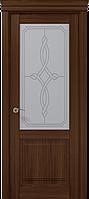 Межкомнатные двери Папа Карло MILLENIUM (Классика) ML-11 бевелс