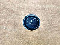 Указатель температуры охлаждающей жидкости УАЗ (УК145А)