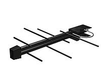 """Антена Т2 ефірна зовнішня(вулична) """"Катран"""" (зовнішня), DVB-T2 стандарт мовлення"""