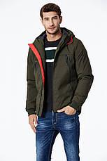 Куртка мужская, фото 3