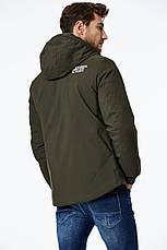 Куртка мужская, фото 2