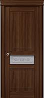 Межкомнатные двери Папа Карло MILLENIUM (Классика) ML-13 бевелс