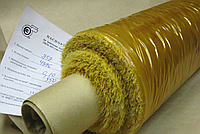 Лакоткань ЛКМ 0,12 мм