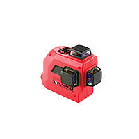 Kapro Prolaser 3D All-Lines Лазерный нивелир, Kapro 883