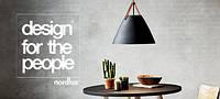 Изысканная продукция датской фирмы NORDLUX для вас по самым хорошим ценам