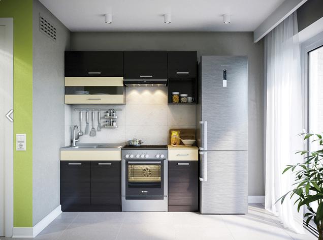 Кухня Алина 3, фото 2