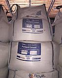 Білий цемент Royal El Minya Cement Co, Egypt 52,5 N, фото 2