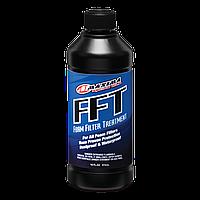 Пропитка воздушного фильтра (масло) Maxima Foam Filter Treatment 0,5л 60901