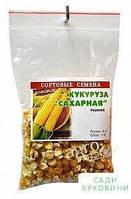 Кукуруза 'Сахарная' ТМ 'Весна' 100г