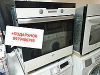 Б/у Электро духовка, духовой шкаф, духовка Voss ГАРНТІЯ/ДОСТАВКА