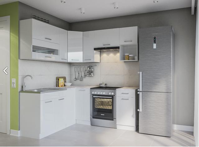 Кухня Алина 4, фото 2