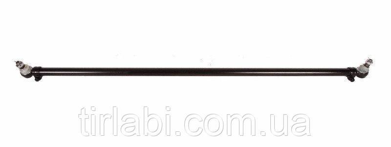 Тяга поперечная DAF XF95 105, CF85 L=1700мм