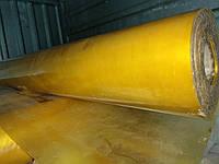 Стеклолакоткань ЛСК 0,15 мм