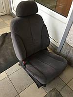 Передние сиденья MAZDA Xedos 6