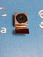 Основная камера  Sony z1 c6903 original б.у