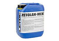 СРЕДСТВО ДЛЯ ЗАЩИТЫ И ОБСЛУЖИВАНИЯ автобетоносмесителей ZETOLAN®-MEK Plus 2