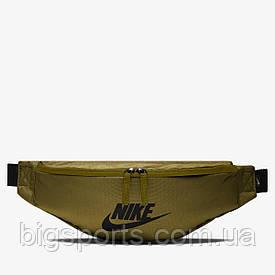 Сумка на пояс муж. Nike Heritage Hip Pack 3L (арт. BA5750-368)