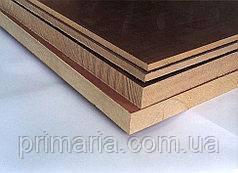 Текстолит листвой ПТК т.0,5мм-80мм ГОСТ 5-78