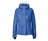 Шикарная высокотехнологичная лыжная куртка, ecorepel®, Tchibo(Германия),укр от 40 до 50, фото 2