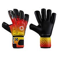 Вратарские перчатки ELITE SPORT EAGLE