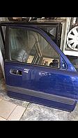 Дверь передняя правая Honda CR-V 1