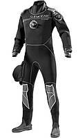 Сухой гидрокостюм для дайвинга SubGear Exodry