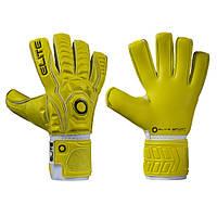 Вратарские перчатки ELITE SPORT INFINITE