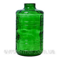Бутыль 15 л твист-офф (Украина)