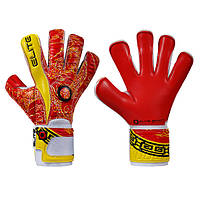Вратарские перчатки ELITE SPORT HUAXIA
