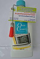Очиститель для духовок AMWAY™500 мл, фото 1
