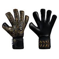 Вратарские перчатки ELITE SPORT AZTLAN