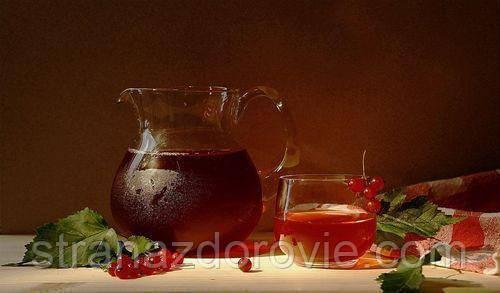 Тонизирующие витаминные напитки и питательные смеси.