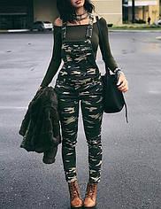 Женская одежда и обувь (WOMEN LINE)