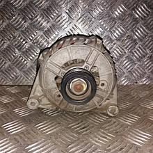 Генератор BMW E39 2.5 TDS 0986039730. E38 2.5 TDS. 140 A. BMW 525, 725.