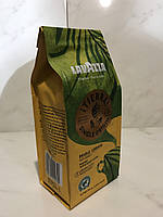 Кофе Lavazza Tierra Brasile Cerrado (180 г) молотый