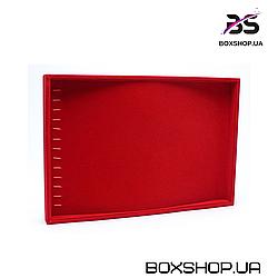 Ювелирный дисплей BOXSHOP - 1020313526